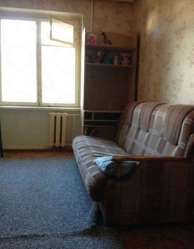 Комната в общежитии на ул.Маяковского - Фото 1