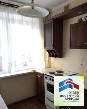 Квартира ул. Гоголя 237 - Фото 4