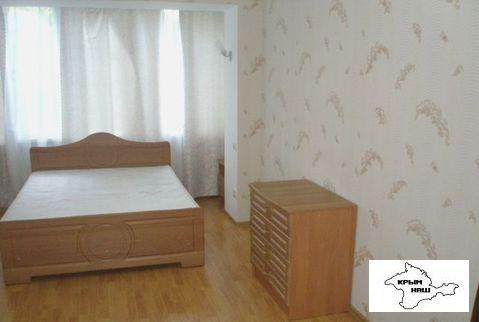 Сдается в аренду квартира г.Севастополь, ул. Адмирала Юмашева - Фото 1