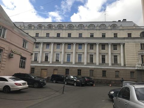 Продажа особняка , рядом Кремль и Храм Христа Спасителя - Фото 2