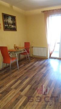 Квартира, Юмашева, д.13 - Фото 2
