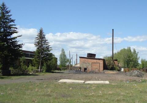 Продажа псн, Балаганск, Балаганский район, - - Фото 4