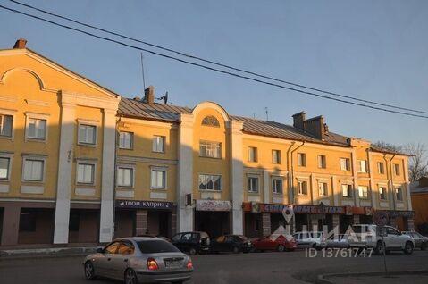 Продажа квартиры, Переславль-Залесский, Ул. Ростовская - Фото 2