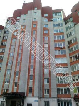 Продается 4-к Квартира ул. Энтузиастов пр-т - Фото 1