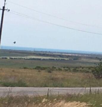 Продам земельный участок в Крыму Бахчисарай - Фото 2