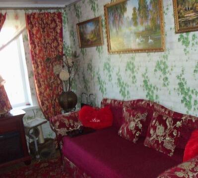 Продаётся большой и уютный дом 130 кв.м. в ближайшем пригороде Керчи - Фото 5