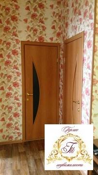 Продается двухкомнатная квартира по пр. Бр. Коростелевых - Фото 4