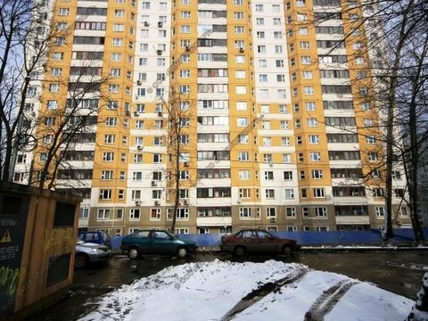 Продажа квартиры, Ул. Кастанаевская - Фото 2