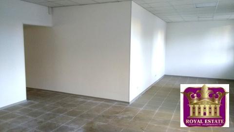 Аренда торгового помещения, Симферополь, Ул. Крылова - Фото 4