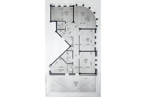Продажа элитной квартиры в Ессентуках - Фото 3