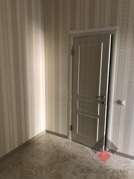 Продам 4-к квартиру, Горки-10, Горки-10 23 - Фото 2