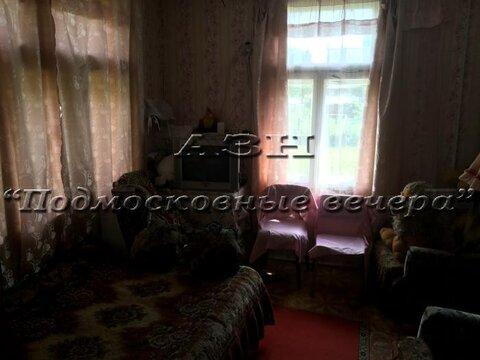 Ленинградское ш. 76 км от МКАД, Покровка, Дача 54 кв. м - Фото 4