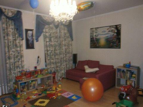 Продажа квартиры, м. Белорусская, Электрический проезд - Фото 2