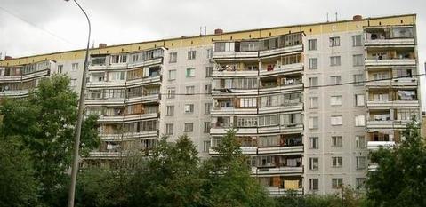 Продаю недорого квартиру в Чертаново, купить квартиру в моск.