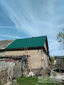 Продается дом, Климовское с, 22 сот - Фото 2