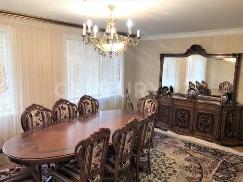 Объявление №65077395: Продаю 4 комн. квартиру. Махачкала, Гайдара Гаджиева ул, 14ка,