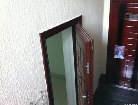 Продажа офиса, Новороссийск - Фото 2