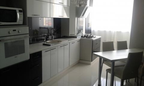 Благоустроенная квартира в новостройке - Фото 1
