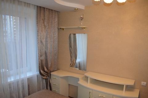 Сдам 2-х комнатную евро в Голицыно - Фото 4