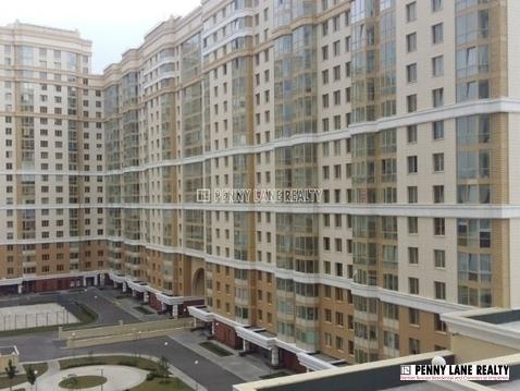 Продажа квартиры, м. Университет, Ул. Мосфильмовская