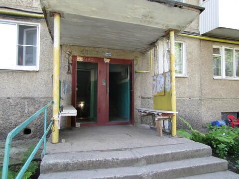 2 ком.квартира по ул.Костенко д.58 - Фото 4