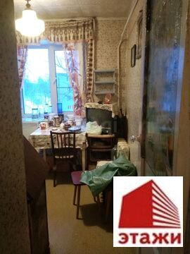 Аренда квартиры, Муром, Радиозаводское ш. - Фото 3