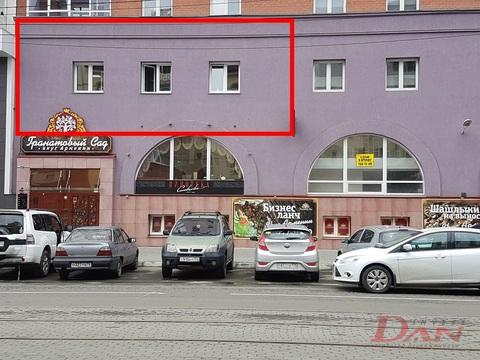 Коммерческая недвижимость, ул. Карла Маркса, д.81 - Фото 1