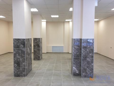 Торговое помещение в центре Подольска, 170 м2. - Фото 3