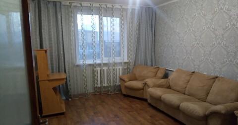 Сдам 2-к квартира, ул. Трубаченко, - Фото 2