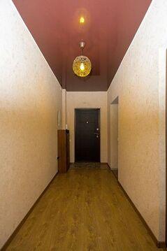 Продается квартира г Краснодар, ул Восточно-Кругликовская, д 84 - Фото 1