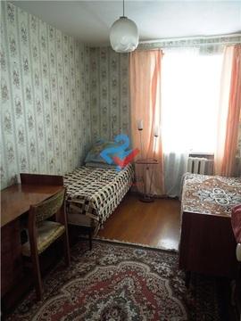 Комсомольская д.37 - Фото 2
