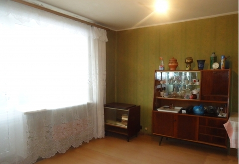 Продажа квартиры, Воронеж, Ул. Чапаева - Фото 1