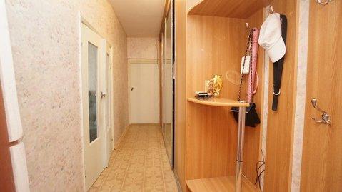 Купить квартиру в Новороссийске во вторичном фонде. - Фото 5