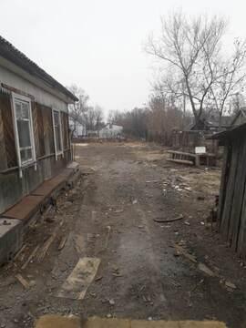 Продам дом с земельным участком - Фото 2