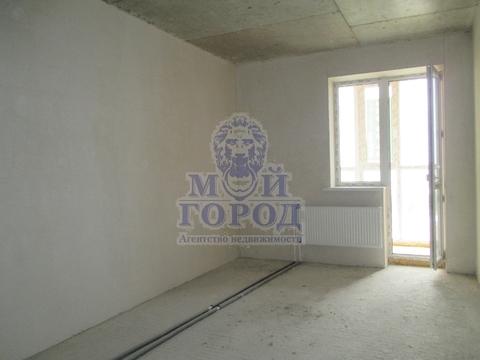 Продам студию в г. Батайске - Фото 1