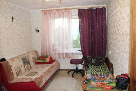 Продажа комнаты, Щелково, Щелковский район, Ул. Талсинская - Фото 1