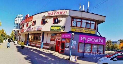 Аренда торгового помещения, Волгоград, Бульвар Энгельса - Фото 1