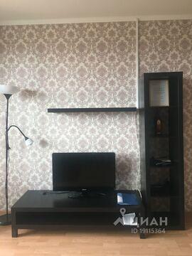 Аренда квартиры, Петрозаводск, Ул. Ровио - Фото 2