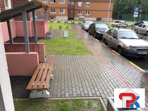 Продажа квартиры, Лопатино, Лямбирский район, Сухановская - Фото 4