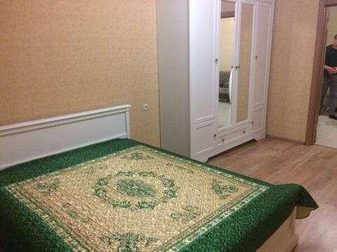 Квартира ул. Дачная 37/1 - Фото 3