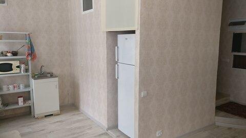 Сдам большую 1 комнатную после ремонта на Гуртьева - Фото 3