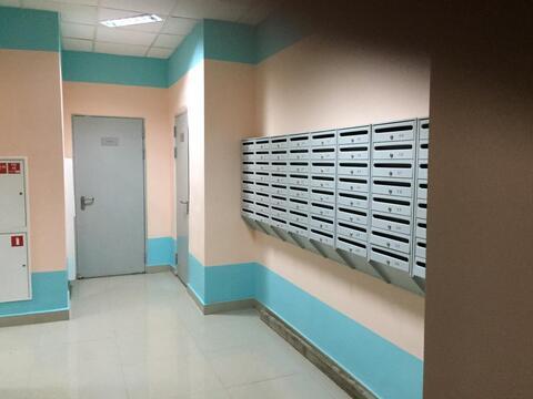 Альберта Камалеева 1 квартира на 29 этаже ЖК лазурные небеса - Фото 4