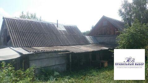 Продам дом ул. Пунктирная - Фото 5