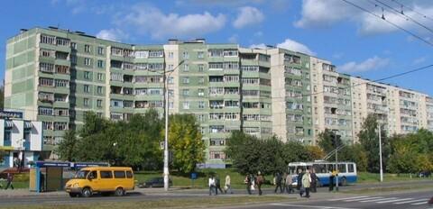 Продам квартиру в нюр на Тракторостроителей Чебоксары