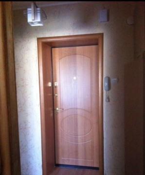 Сдается 1-комнатная квартира на 5/5 эт - Фото 4
