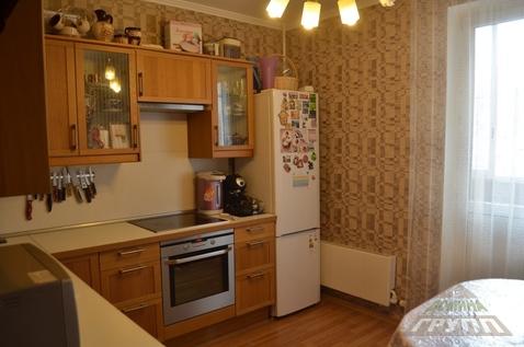 Продается 3-к.кв в Химках Молодежная 52 (17 этаж) - Фото 5