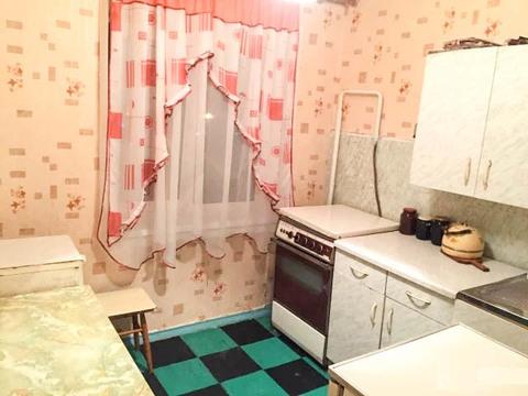 Сдается 2-х комнатная квартира 45 кв.м. ул. Московская 1 - Фото 1