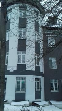 Продажа квартиры, Тверь, Затверецкая наб. - Фото 4