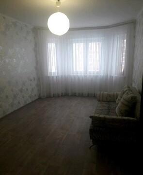 Улица Свиридова И.В. 13; 1-комнатная квартира стоимостью 9000 в . - Фото 3