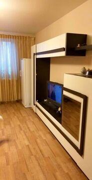 2-х комн. квартира 61.3 кв.м. в г Коммунар - Фото 1